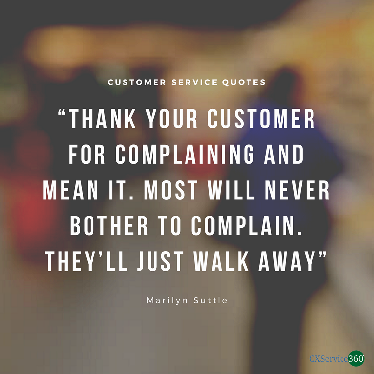 Free Customer Service Quotes Enchanting Customer Service Quotes