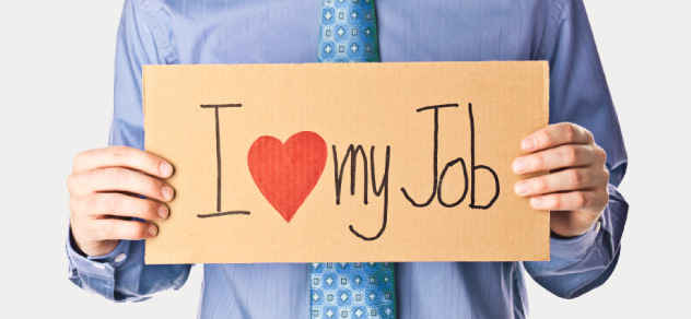 Important Factors That Affect Your Employee Engagement