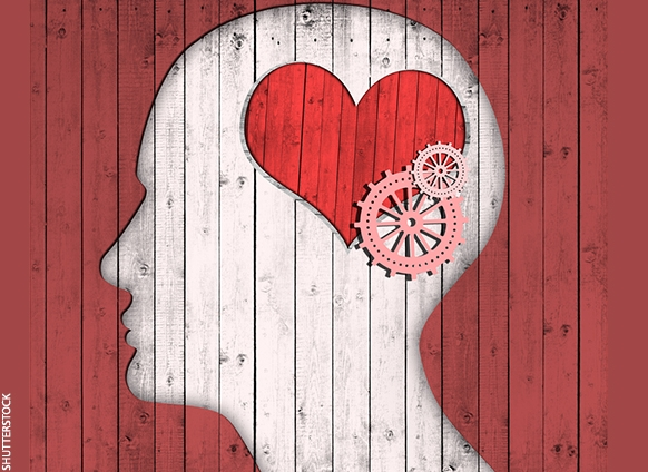 Infographic: Emotional Intelligence and You