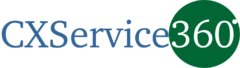 CXService360 – Customer Service Articles, Stories and more