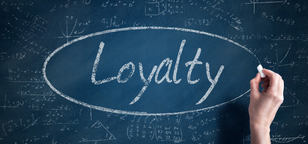 How Loyal Customers Grow A Business