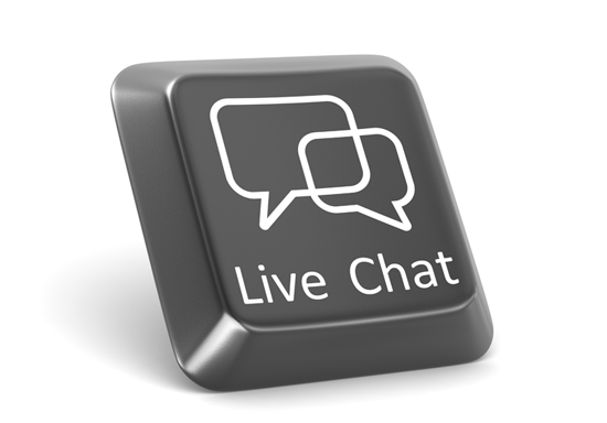 Why Live Chat Is A Viable Customer Service Channel